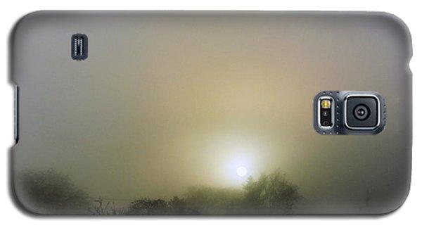 Awakening Galaxy S5 Case by Chris Anderson