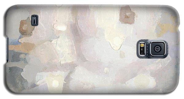 Awakening Galaxy S5 Case by Steve Mitchell