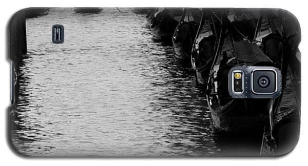 Away - Venice Galaxy S5 Case