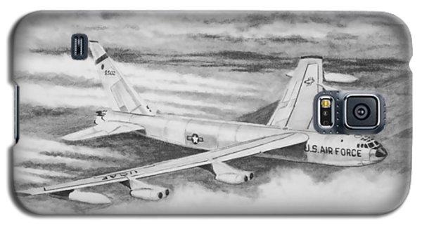 B-52 Galaxy S5 Case