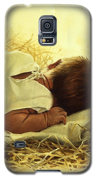 The Gift Of God Galaxy S5 Case