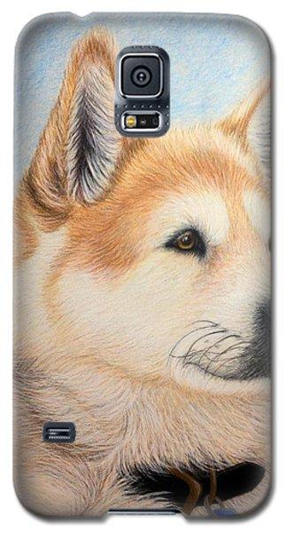 Bailey Galaxy S5 Case