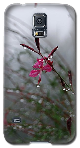 Hope - A Loss Is Not The End Galaxy S5 Case by Jani Freimann