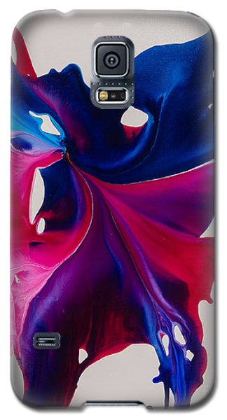 Bangles A Galaxy S5 Case by Sherry Davis