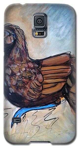 Bantum  Galaxy S5 Case