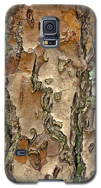 Barkreation Galaxy S5 Case