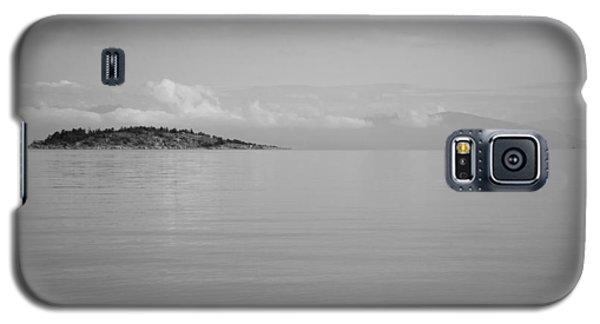 Be Still My Ocean  Galaxy S5 Case