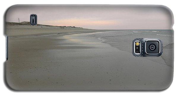 Beachscape Galaxy S5 Case by David Klaboe