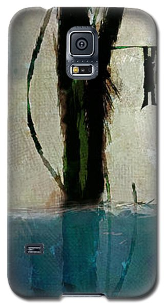 Beanstalk  Galaxy S5 Case