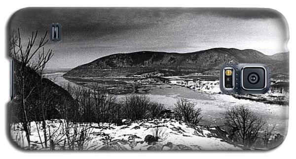 Bear Mountain  New York Galaxy S5 Case