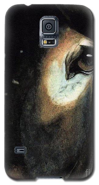 Beast Of Burden Galaxy S5 Case