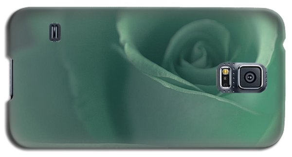 Beautiful Memory Galaxy S5 Case by The Art Of Marilyn Ridoutt-Greene