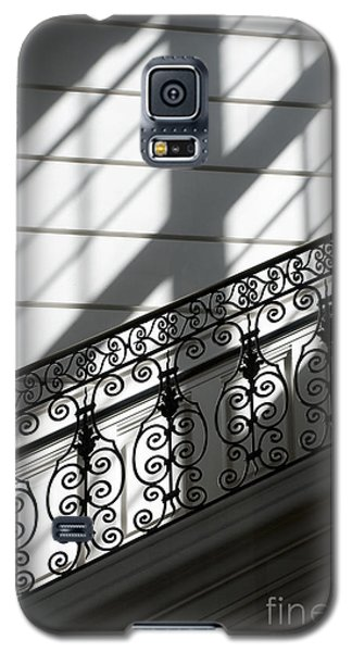Beautiful Staircase Galaxy S5 Case