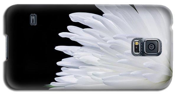 Beauty In Contrast Galaxy S5 Case