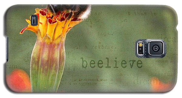 Beelieve Galaxy S5 Case