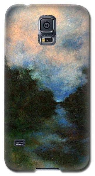 Before The Dream Galaxy S5 Case