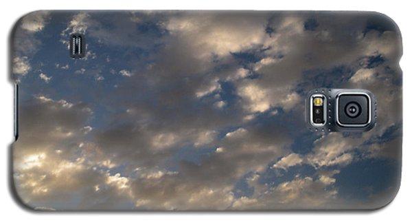 Before The Rain Galaxy S5 Case by Joseph Baril