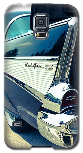 Bel Airtail Fin Galaxy S5 Case