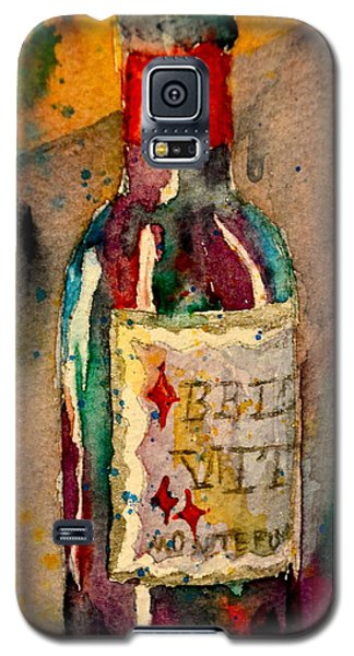 Bella Vita Galaxy S5 Case