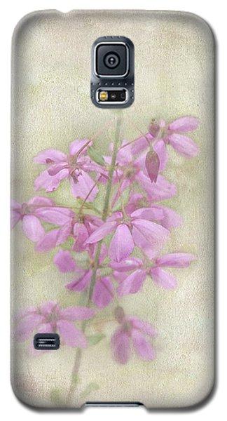 Belle Galaxy S5 Case