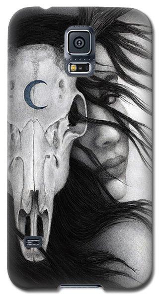 Beltane Galaxy S5 Case by Pat Erickson