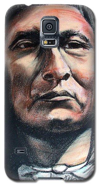 Ben Galaxy S5 Case