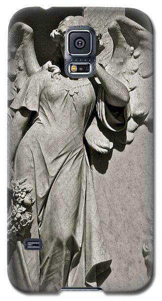 Bereft Galaxy S5 Case