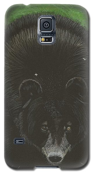 Bernie Galaxy S5 Case