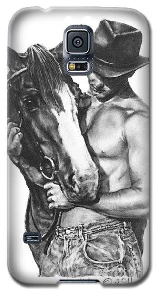 Best Buds Galaxy S5 Case