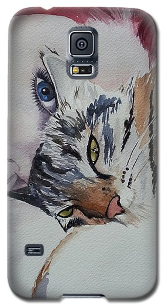 Best Friends Galaxy S5 Case