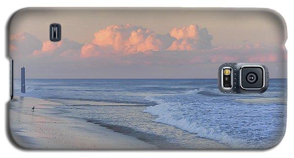 Better Days Ahead Seaside Heights Nj Galaxy S5 Case