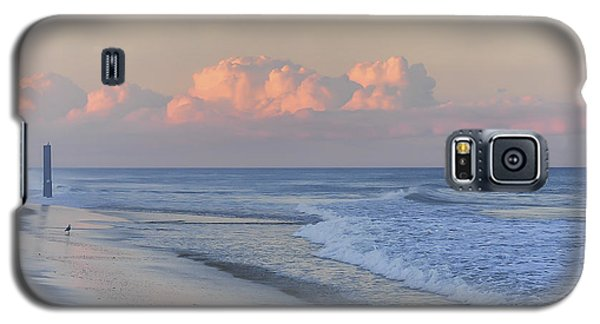 Better Days Ahead Seaside Heights Nj Galaxy S5 Case