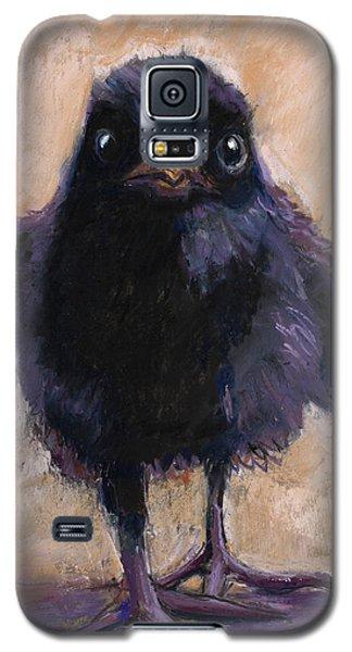 Big Foot Galaxy S5 Case