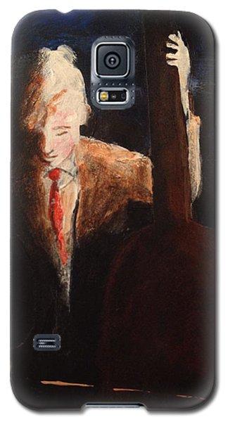 Big Sound Galaxy S5 Case
