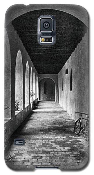 Bikes  Galaxy S5 Case