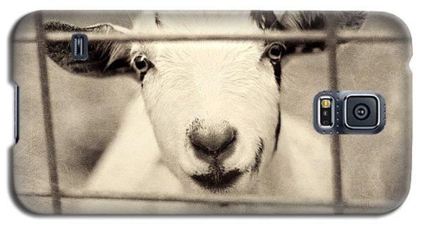 Billy G Galaxy S5 Case
