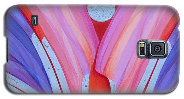 Birkat Kohanim Galaxy S5 Case