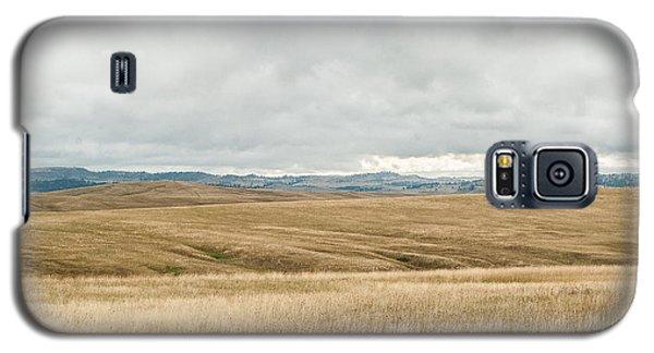 Black Hills  Lan447 Galaxy S5 Case