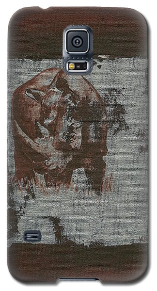 Black Rhino Galaxy S5 Case
