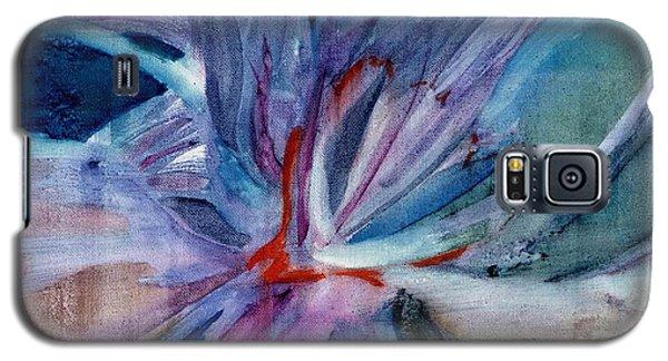 Bloom II Galaxy S5 Case
