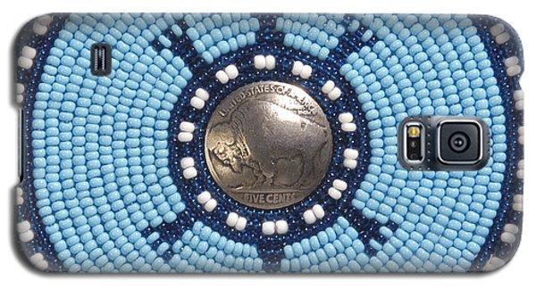Blue Buffalo Turtle Galaxy S5 Case