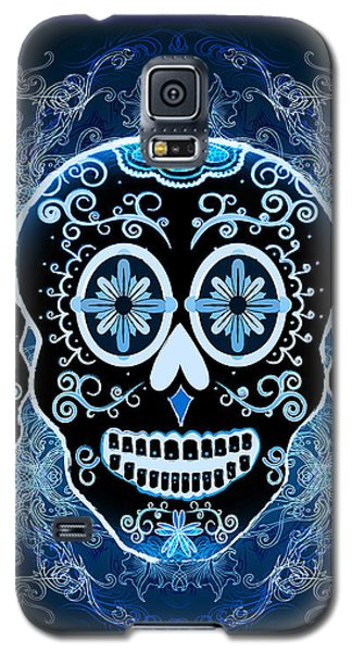 Three Amigos Galaxy S5 Case