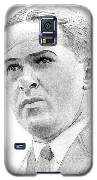 Bobby Jones Galaxy S5 Case
