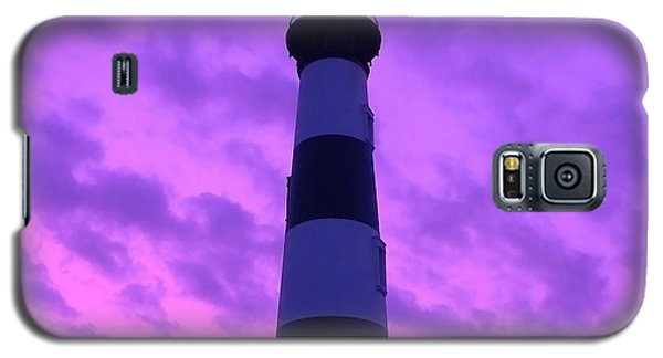 Bodie Beacon Galaxy S5 Case
