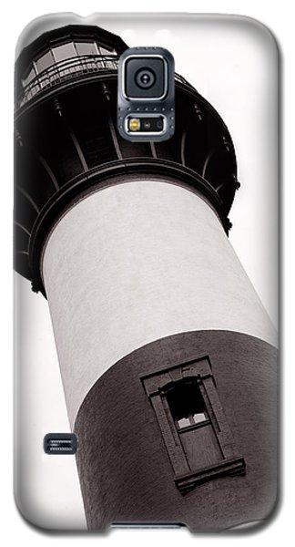 Bodie Island Lighthouse Galaxy S5 Case