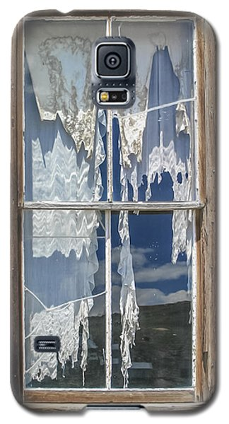 Bodie Window Galaxy S5 Case