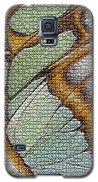 Body Art Galaxy S5 Case