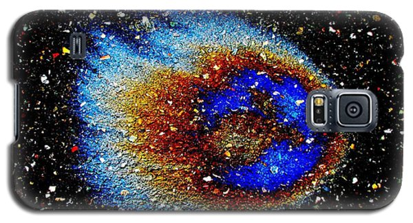 Bolide Galaxy S5 Case