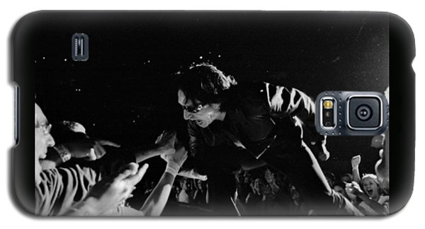 Bono 051 Galaxy S5 Case