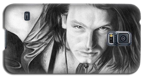 Bono Galaxy S5 Case